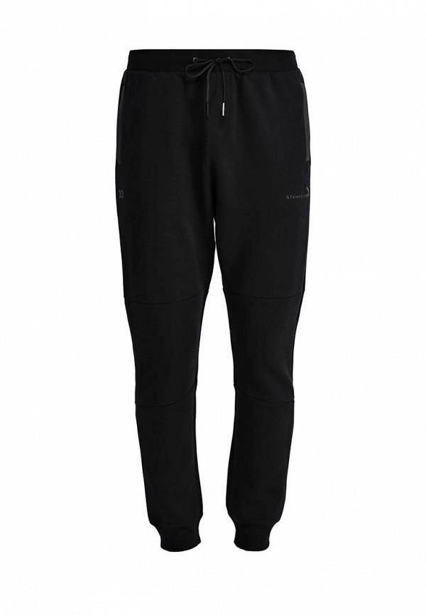 Мужские спортивные брюки Puma 56895702