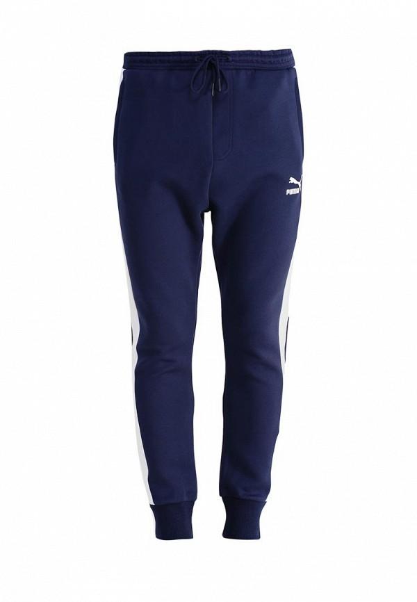 Мужские спортивные брюки Puma 56916320