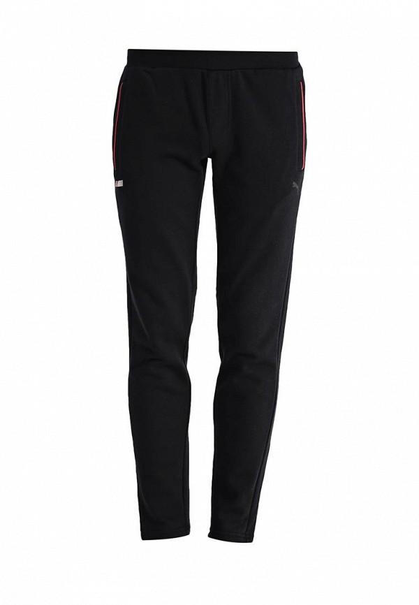 Мужские спортивные брюки Puma 56929701