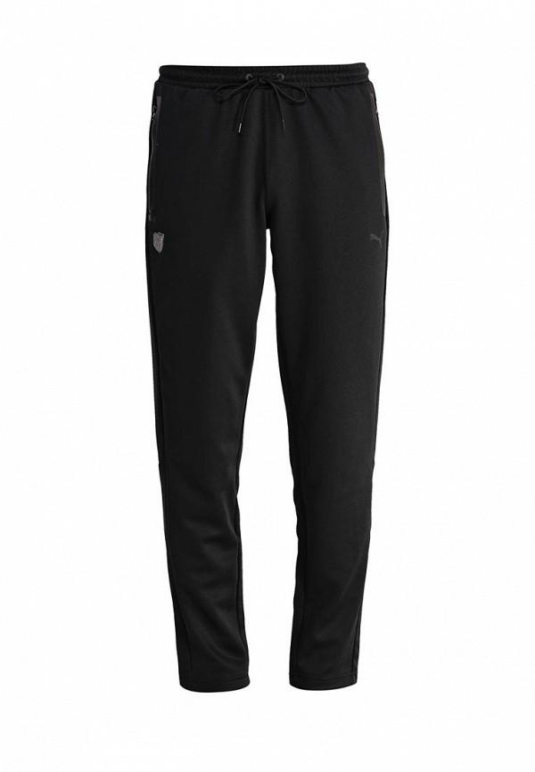 Мужские спортивные брюки Puma 56935201