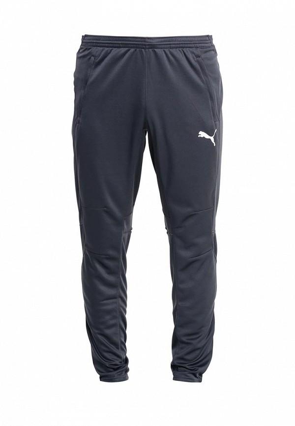 Мужские спортивные брюки Puma 653824371
