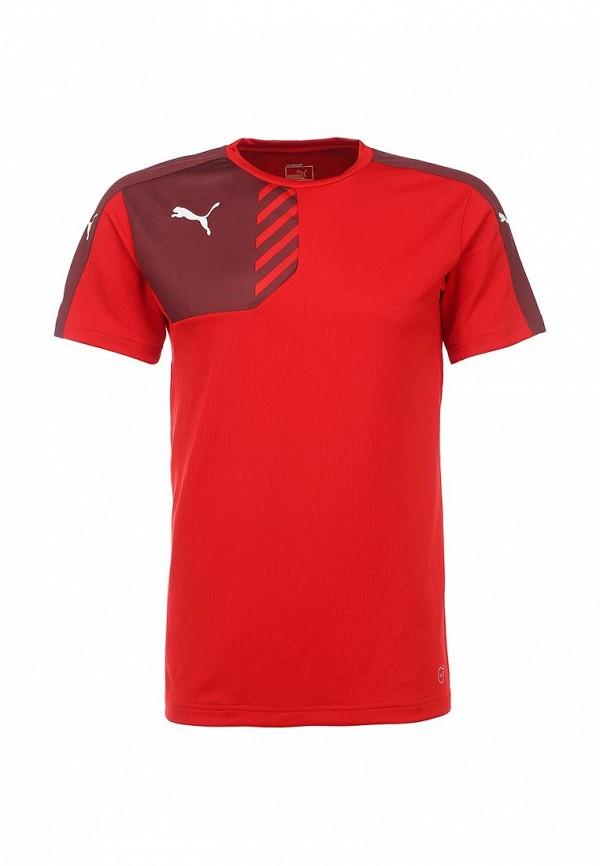 Футболка Puma 654367011