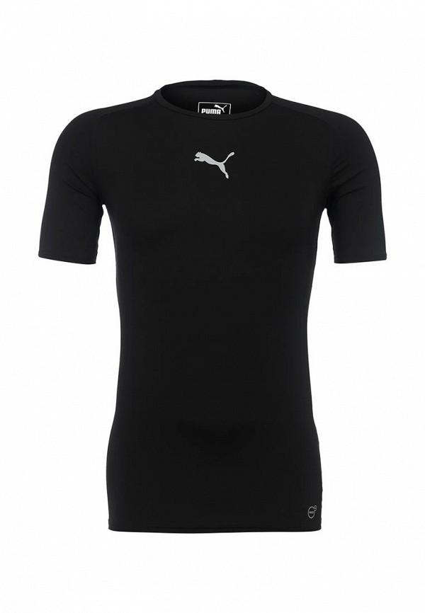 Спортивная футболка Puma 65461303