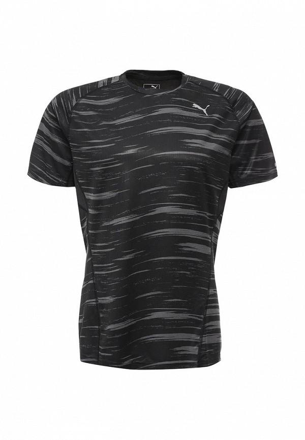 Спортивная футболка Puma 51378001