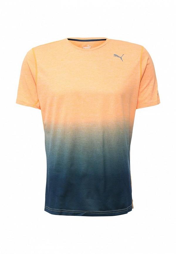 Спортивная футболка Puma 51379803