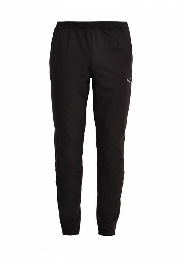 Мужские спортивные брюки Puma 51388702