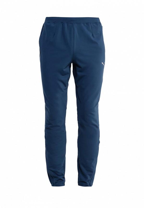 Мужские спортивные брюки Puma 51388703