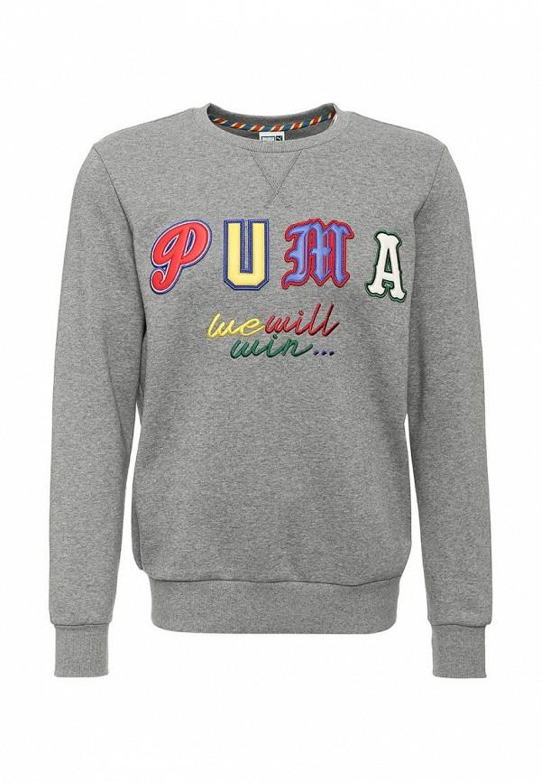Пуловер Puma 57042803