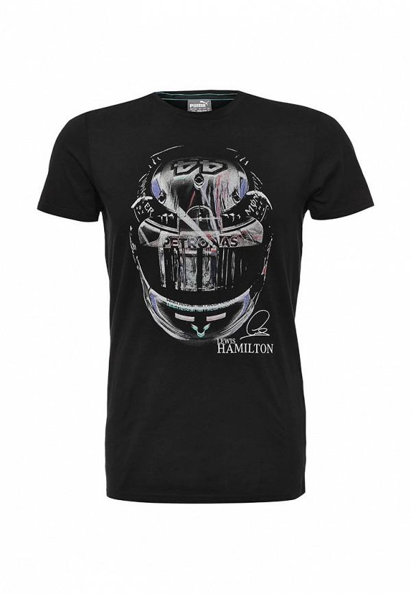 Спортивная футболка Puma 57065001