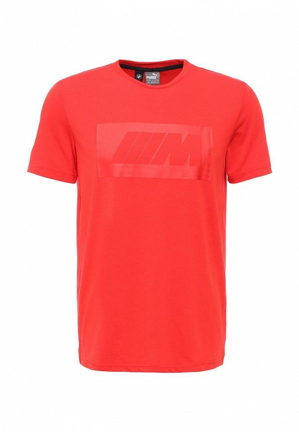 Спортивная футболка Puma 57065203