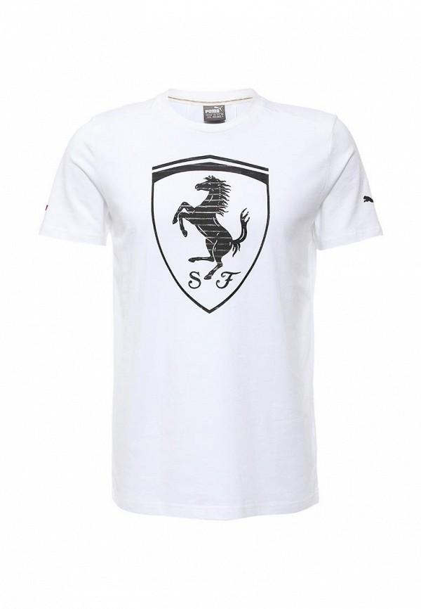 Футболка с коротким рукавом Puma 57068103