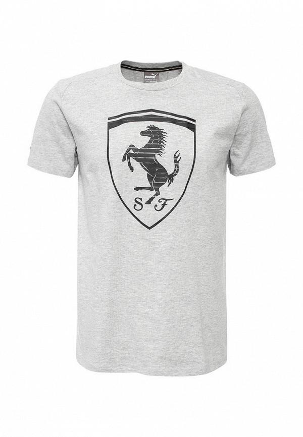 Спортивная футболка Puma 57068104