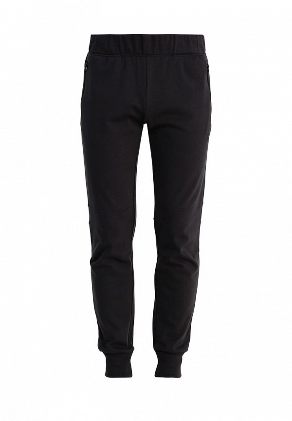 Мужские спортивные брюки Puma 57068301