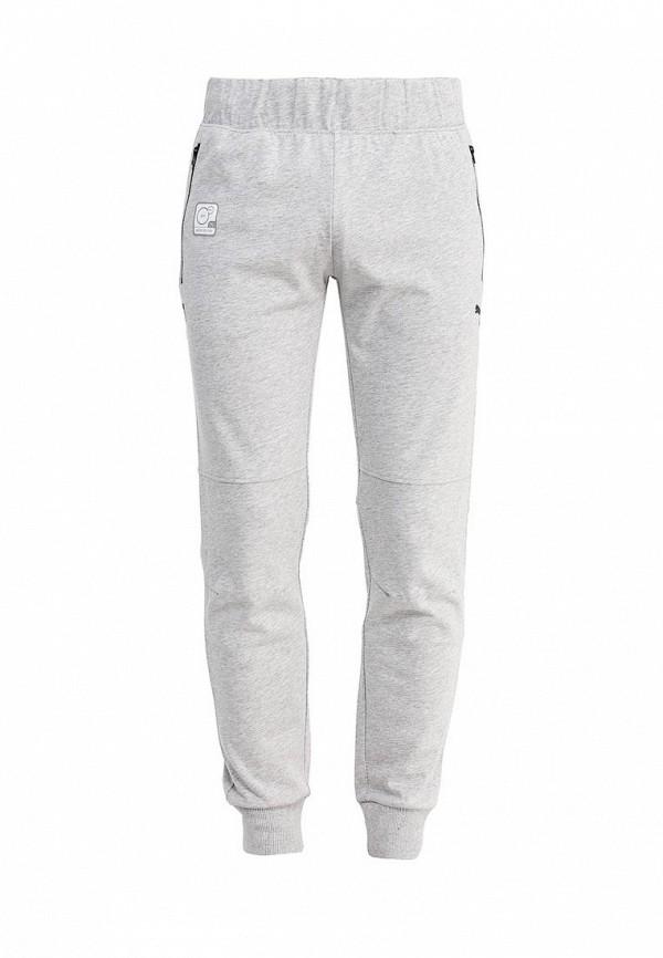 Мужские спортивные брюки Puma 57068304