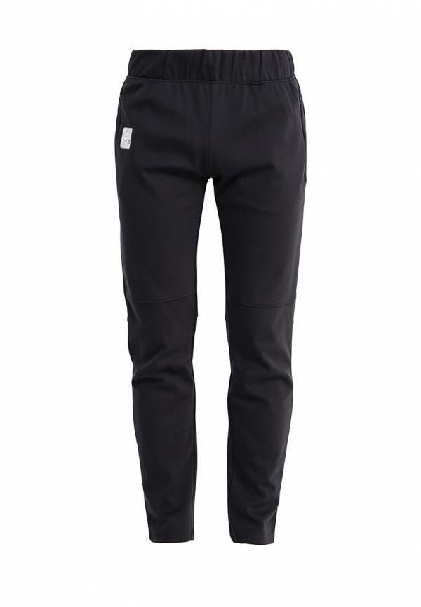 Мужские спортивные брюки Puma 57068401