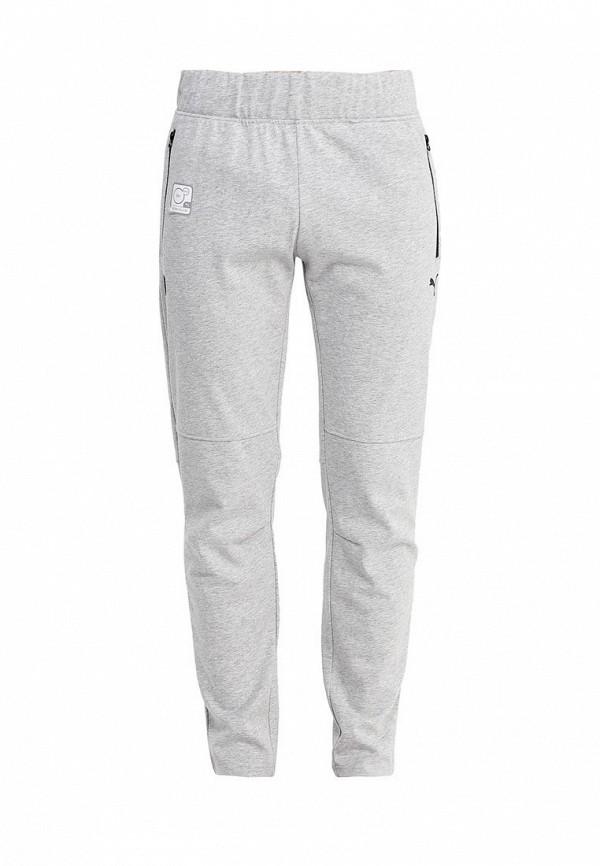 Мужские спортивные брюки Puma 57068404