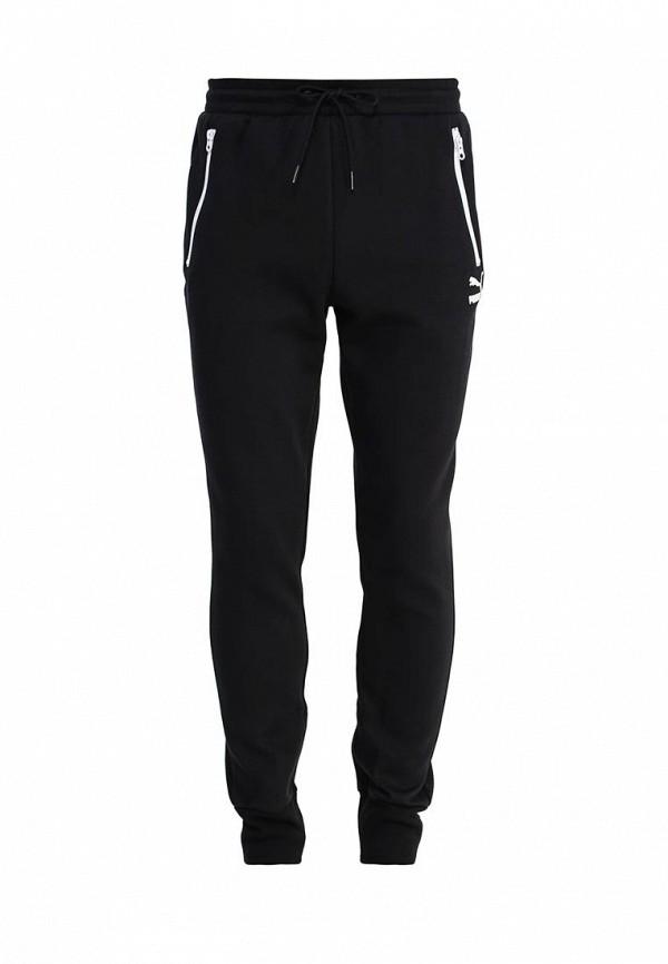 Мужские спортивные брюки Puma 57079701