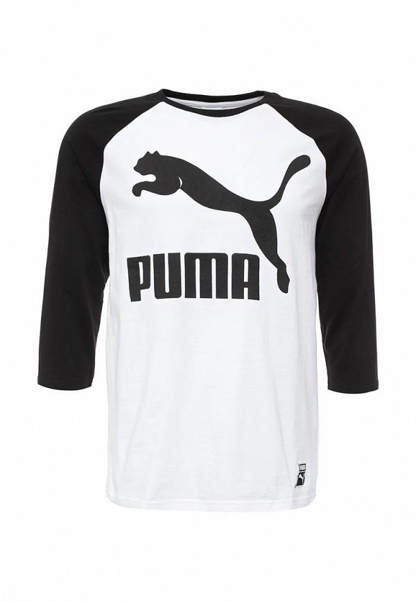 Спортивная футболка Puma 57085532