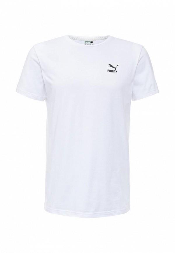 Спортивная футболка Puma 57086002
