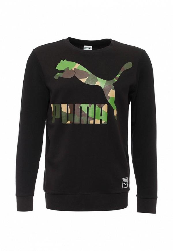Толстовка Puma 57119901