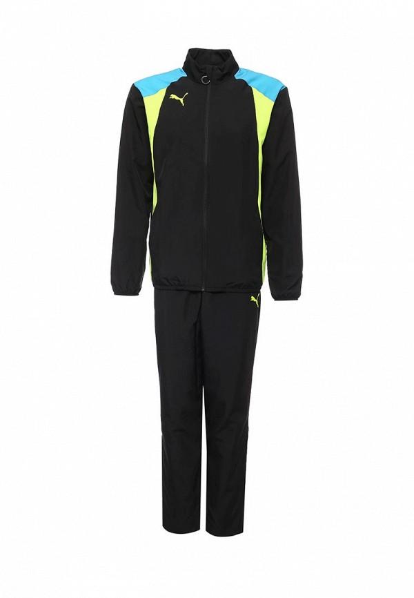 Спортивный костюм Puma 654737571
