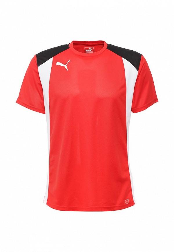 Спортивная футболка Puma 654741011