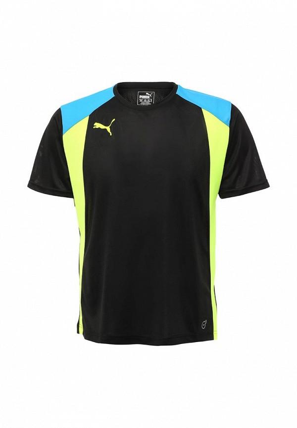Футболка спортивная Puma BTS Shirt