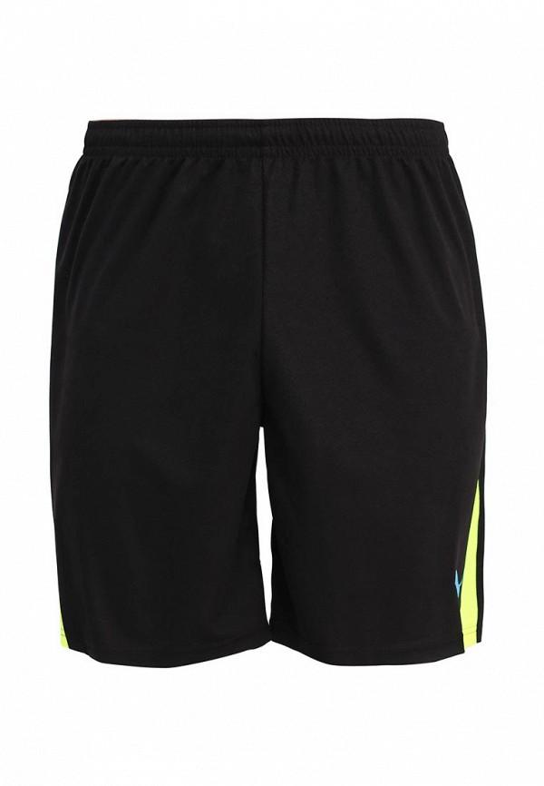 Мужские спортивные шорты Puma 654742571