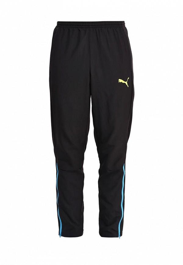 Мужские спортивные брюки Puma 654753511