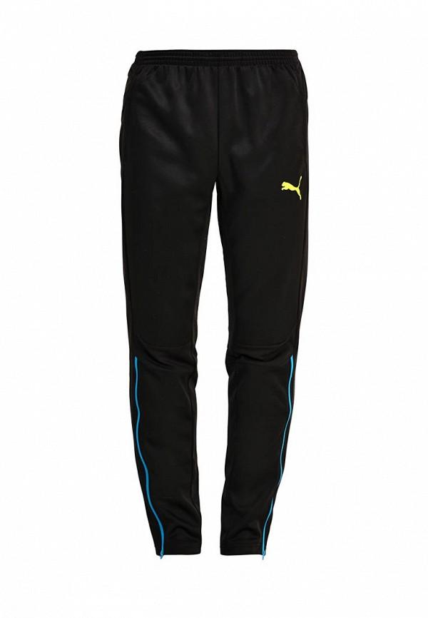 Мужские спортивные брюки Puma 654754511