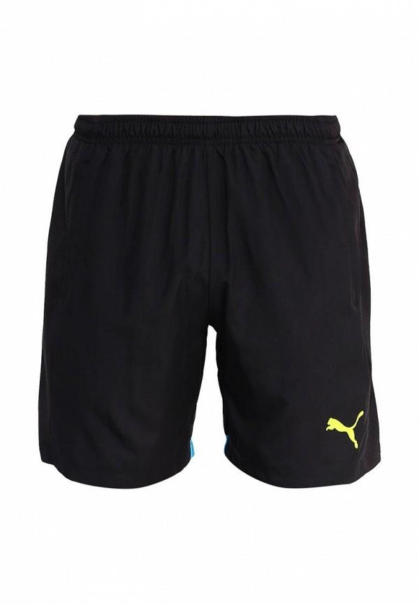Мужские спортивные шорты Puma 654756511