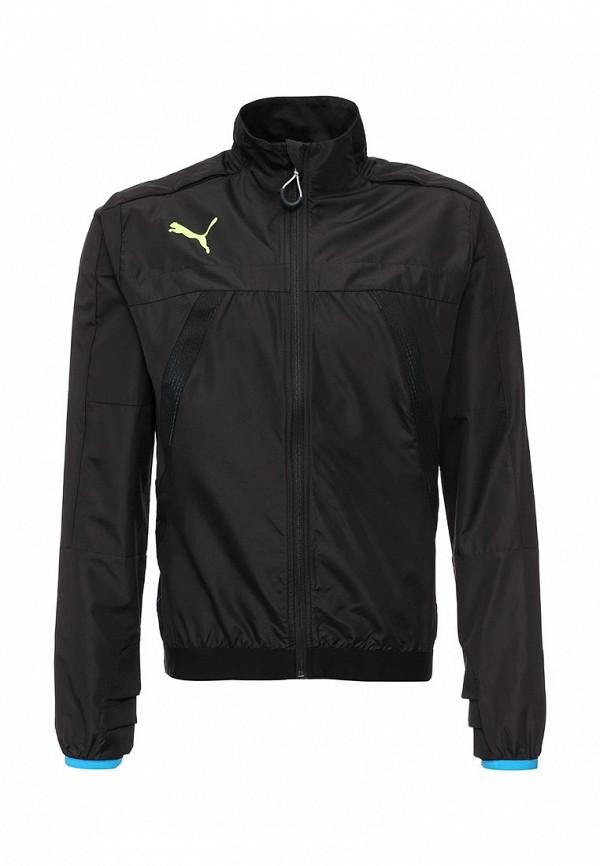 Куртка Puma 654777511