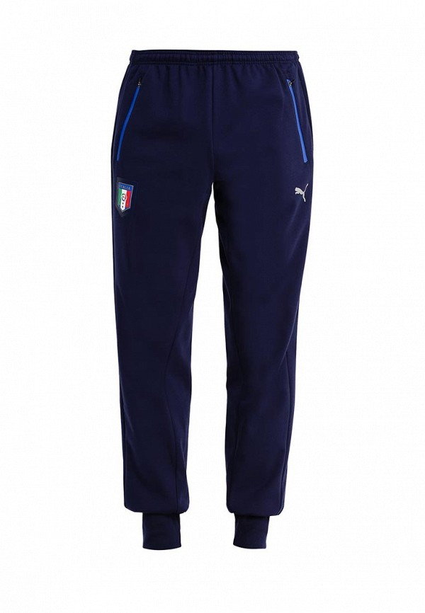 Мужские спортивные брюки Puma 748859051