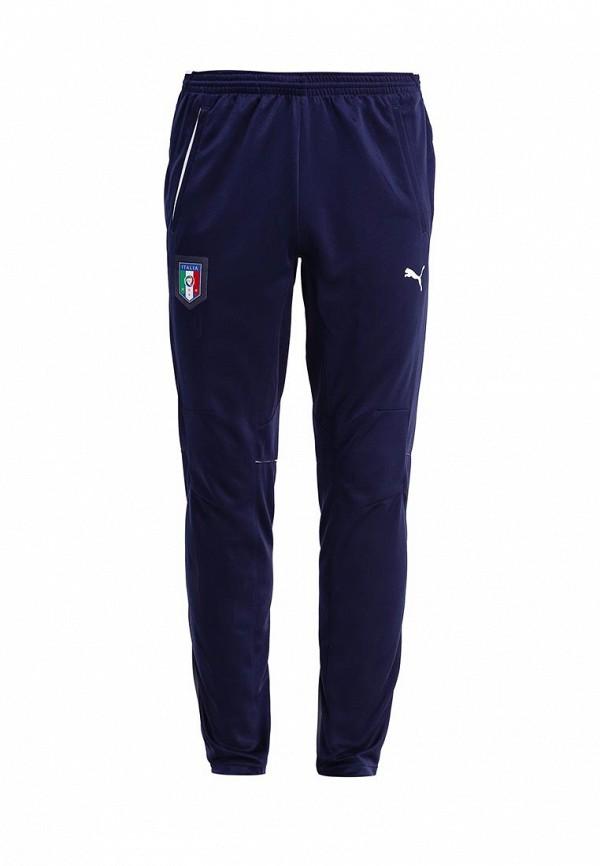 Мужские спортивные брюки Puma 748980041