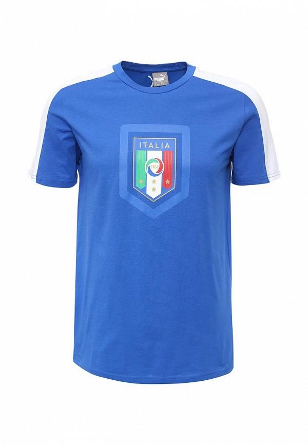 Спортивная футболка Puma 74910301