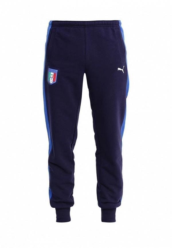 Мужские спортивные брюки Puma 749107051