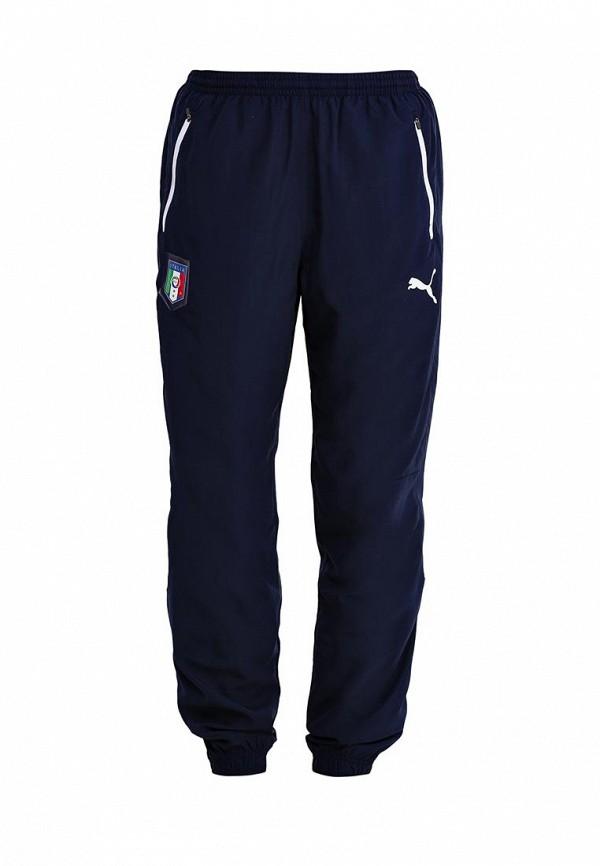 Мужские спортивные брюки Puma 749395041