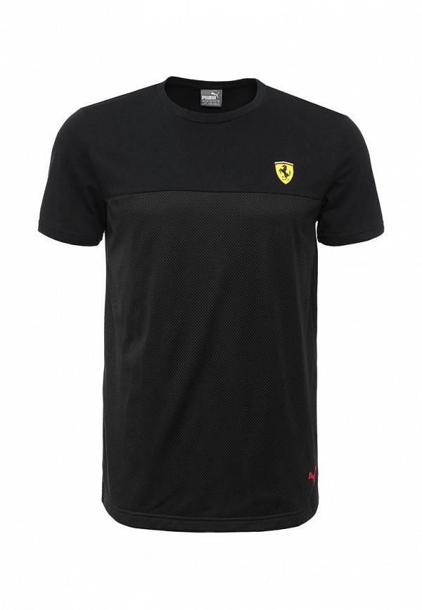 Спортивная футболка Puma 76183602