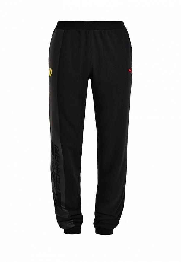 Брюки спортивные Puma SF Sweat Pants