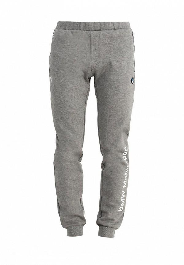 Мужские спортивные брюки Puma 76187803