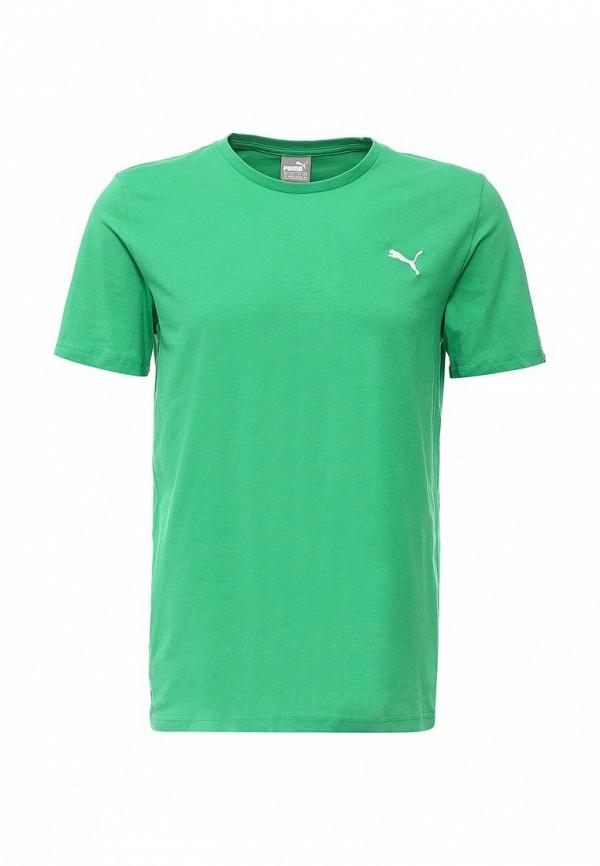 Спортивная футболка Puma 83185149