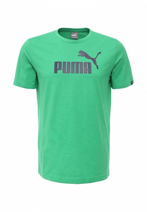 Спортивная футболка Puma 83185454