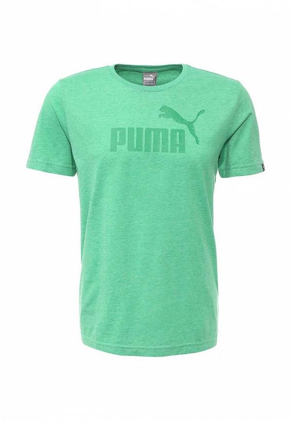Спортивная футболка Puma 83485109