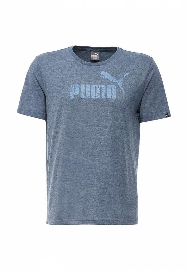 Спортивная футболка Puma 83485152