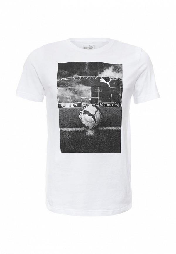 Спортивная футболка Puma 83643402