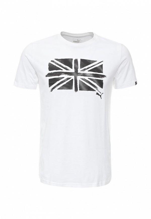 Спортивная футболка Puma 83643802