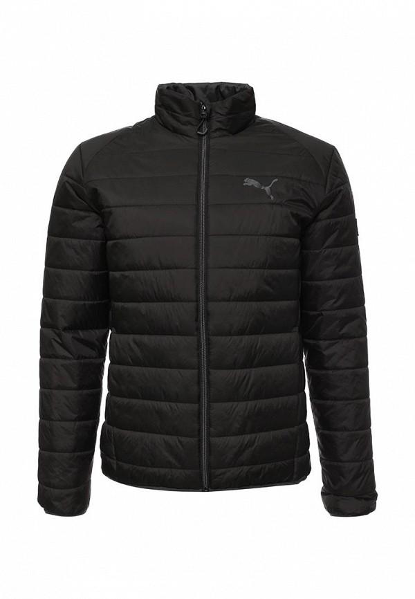 Куртка Puma 83648101