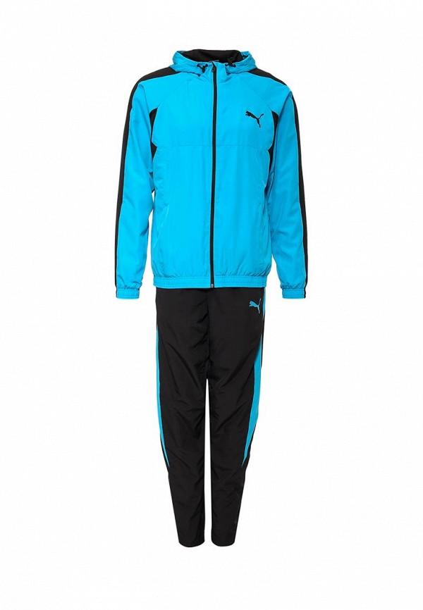 Костюм спортивный Puma ACTIVE Hd Woven Suit, op