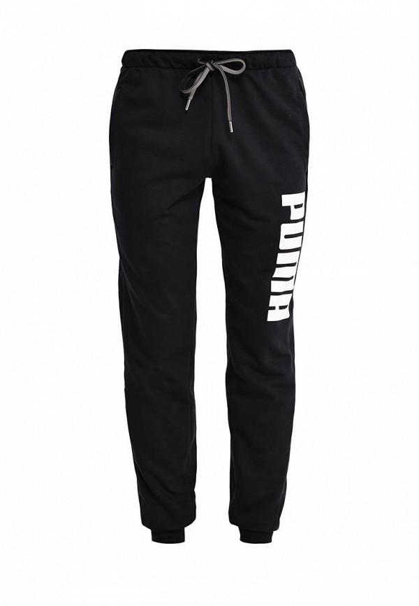 Мужские спортивные брюки Puma 83653301