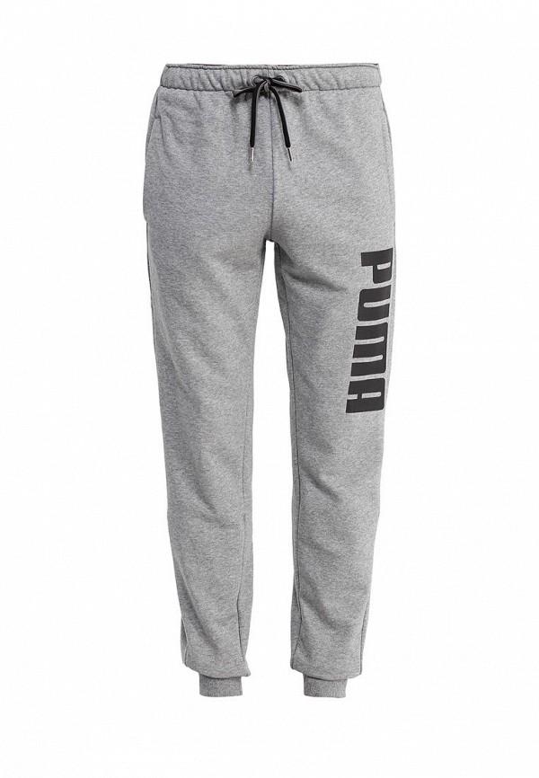 Мужские спортивные брюки Puma 83653303
